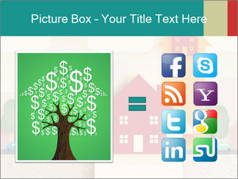 0000081522 PowerPoint Templates - Slide 21