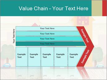 0000081522 PowerPoint Templates - Slide 27