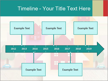0000081522 PowerPoint Templates - Slide 28