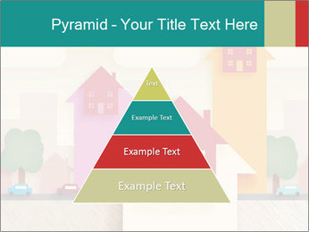 0000081522 PowerPoint Templates - Slide 30