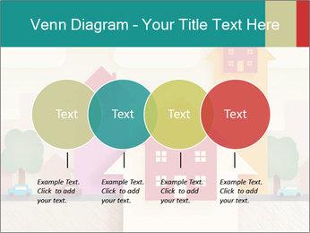 0000081522 PowerPoint Templates - Slide 32