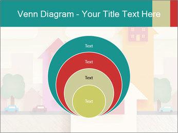 0000081522 PowerPoint Templates - Slide 34