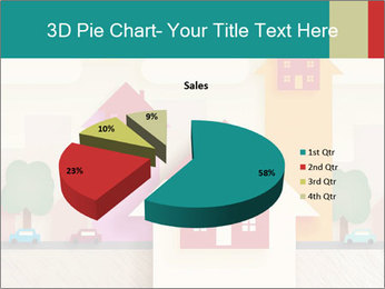 0000081522 PowerPoint Templates - Slide 35