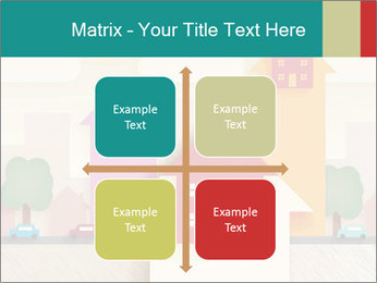 0000081522 PowerPoint Templates - Slide 37
