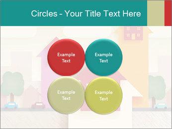 0000081522 PowerPoint Templates - Slide 38