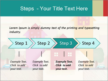 0000081522 PowerPoint Template - Slide 4