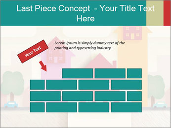 0000081522 PowerPoint Template - Slide 46