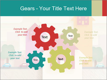 0000081522 PowerPoint Templates - Slide 47