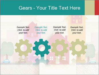 0000081522 PowerPoint Template - Slide 48