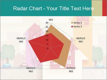 0000081522 PowerPoint Templates - Slide 51