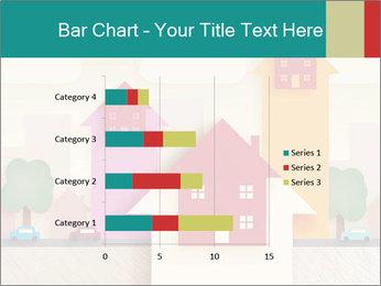 0000081522 PowerPoint Templates - Slide 52