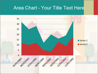 0000081522 PowerPoint Templates - Slide 53