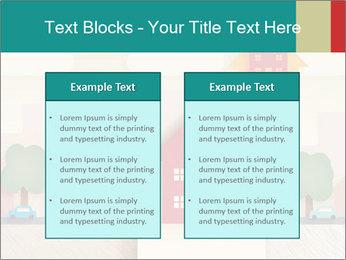 0000081522 PowerPoint Templates - Slide 57