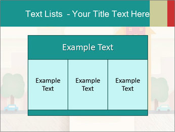 0000081522 PowerPoint Templates - Slide 59