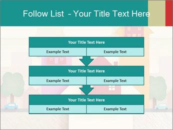 0000081522 PowerPoint Templates - Slide 60