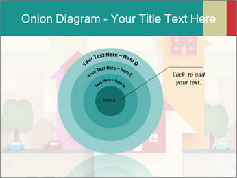 0000081522 PowerPoint Template - Slide 61