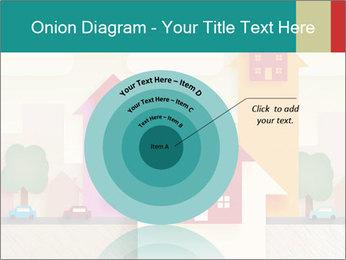 0000081522 PowerPoint Templates - Slide 61