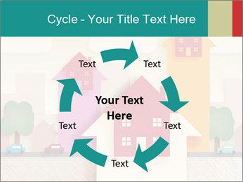 0000081522 PowerPoint Templates - Slide 62