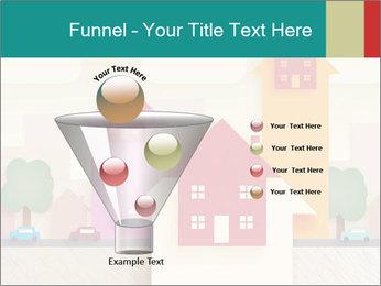 0000081522 PowerPoint Templates - Slide 63
