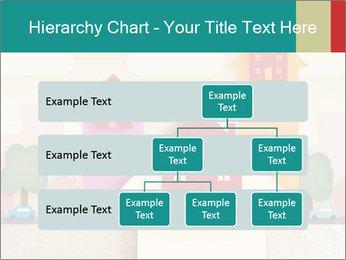 0000081522 PowerPoint Templates - Slide 67