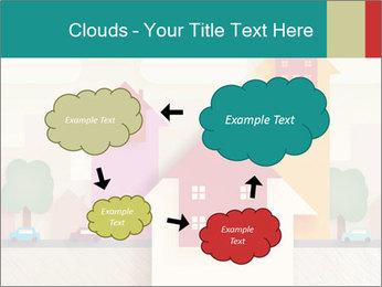 0000081522 PowerPoint Templates - Slide 72