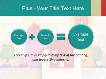 0000081522 PowerPoint Template - Slide 75