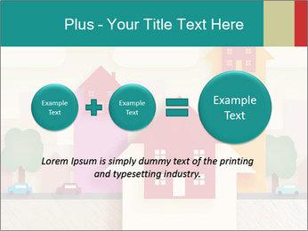 0000081522 PowerPoint Templates - Slide 75