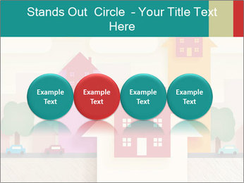 0000081522 PowerPoint Template - Slide 76