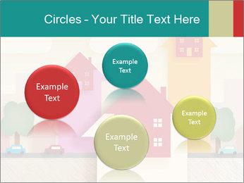 0000081522 PowerPoint Templates - Slide 77