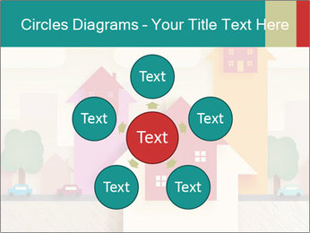 0000081522 PowerPoint Templates - Slide 78