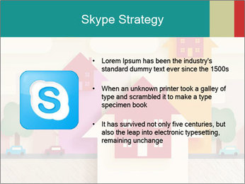 0000081522 PowerPoint Templates - Slide 8