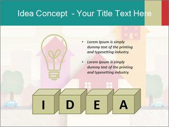 0000081522 PowerPoint Templates - Slide 80