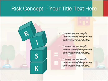 0000081522 PowerPoint Templates - Slide 81