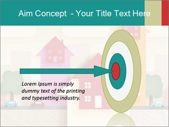 0000081522 PowerPoint Template - Slide 83