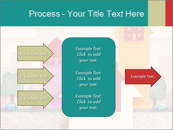 0000081522 PowerPoint Templates - Slide 85