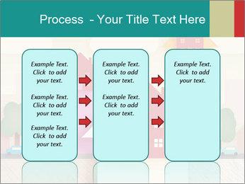 0000081522 PowerPoint Templates - Slide 86