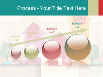 0000081522 PowerPoint Template - Slide 87