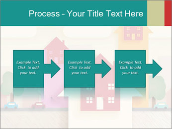 0000081522 PowerPoint Templates - Slide 88