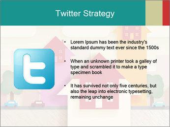 0000081522 PowerPoint Templates - Slide 9