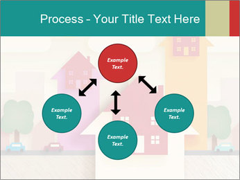 0000081522 PowerPoint Template - Slide 91