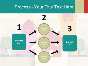 0000081522 PowerPoint Template - Slide 92