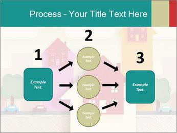 0000081522 PowerPoint Templates - Slide 92