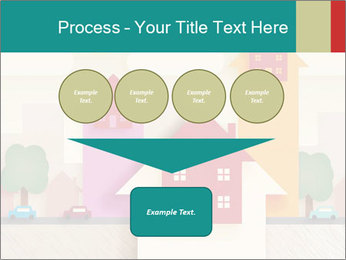 0000081522 PowerPoint Template - Slide 93