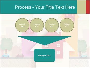 0000081522 PowerPoint Templates - Slide 93