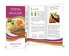 0000081523 Brochure Templates