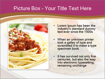 0000081523 PowerPoint Templates - Slide 13