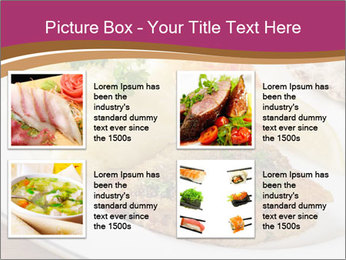 0000081523 PowerPoint Templates - Slide 14