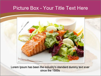 0000081523 PowerPoint Templates - Slide 15