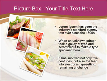 0000081523 PowerPoint Templates - Slide 17