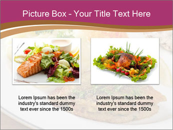 0000081523 PowerPoint Templates - Slide 18